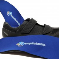 Cycling - Custom Made Insoles