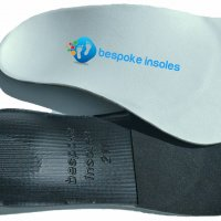 Ladies Fashion Shoe insoles